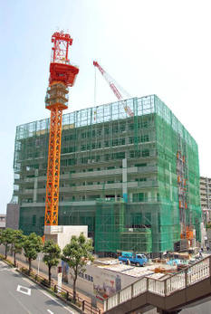 Minamikusatsu08082