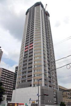 Osakauehonmachi08083