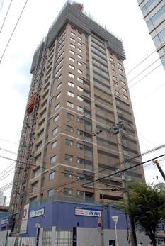 Osakadaiwa08082