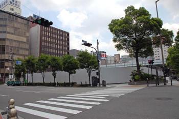 Osakaorix08082