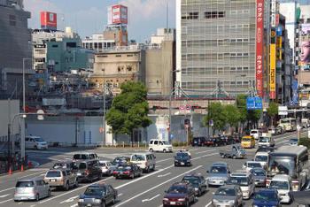 Kofuku0808111
