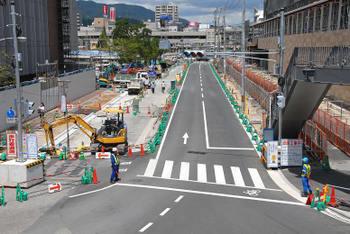 Nishinomiya080811