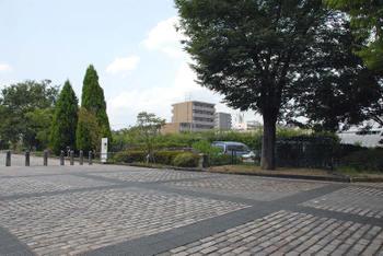 Kyotoumekoji08081
