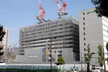 Osakanakanoshima08082