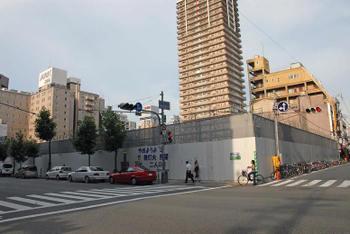 Osakanagahori08082