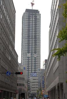 Osakadaiwa080812