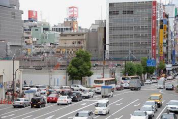 Kofuku0808251