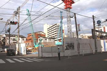 Moriguchi08082
