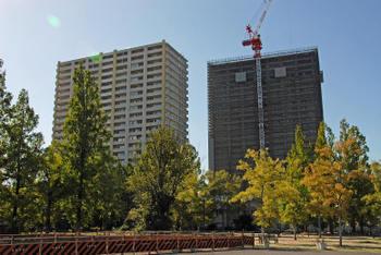 Hiroshima080911