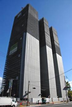 Hiroshima080912