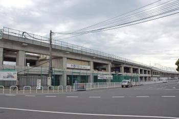 Kyotoyodo08091