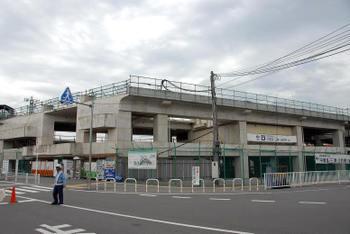 Kyotoyodo08093