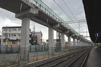 Kyotoyodo08098