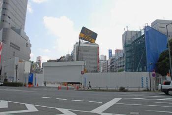 Kofuku0809111