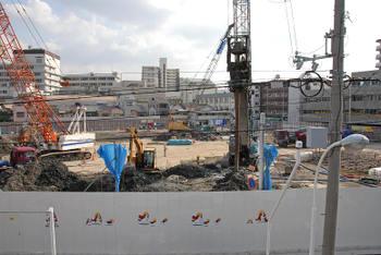 Fukushima0809202