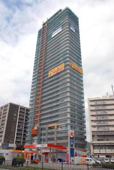 Kobesuma08090
