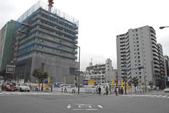 Kobehotel08091