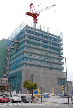 Kobehotel08092