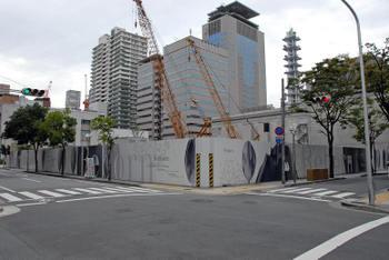 Kobemitsui08092