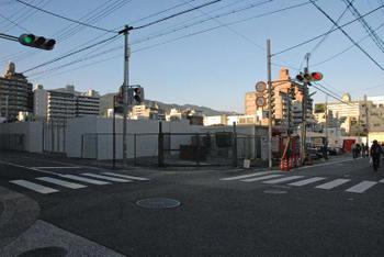 Kobesannomiya08101