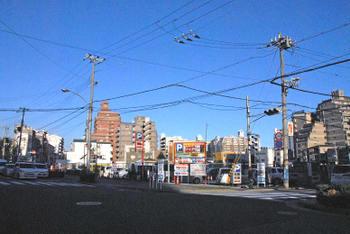 Kobesannomiya08102