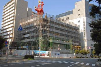 Kobeisokami08101