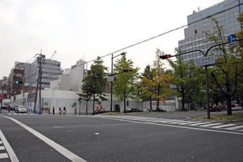 Osakasekisui08113
