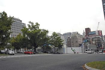 Osakasekisui08114