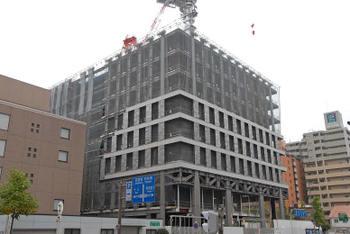 Osakatosabori08112