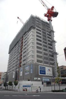 Osakautsubo08111