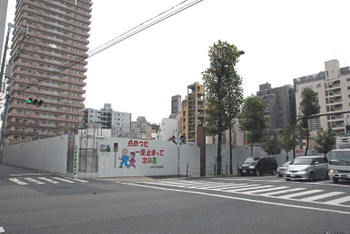 Osakanagahori08111