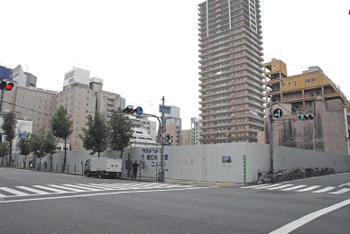 Osakanagahori08112