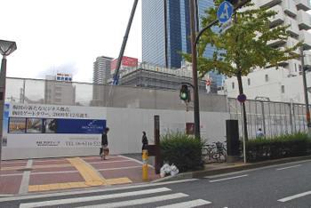 Osakaumeda081111