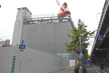 Osakaumeda08112