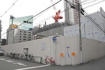 Osakaumeda08114