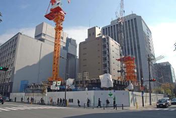 Osakakitahama08111