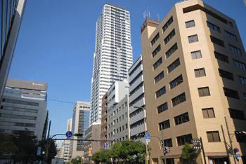 Osakadaiwa08112