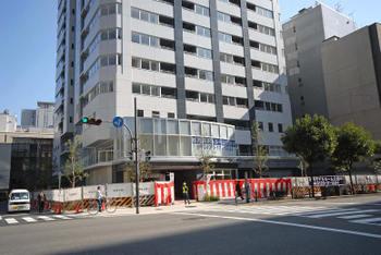 Osakadaiwa08113