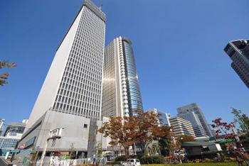 Osakanakanoshima08113