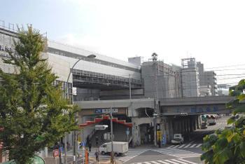Osakahanshin08114