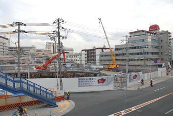 Fukushima0811211