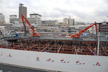 Fukushima0811213