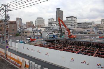 Fukushima0811214