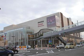 Nishinomiya08111