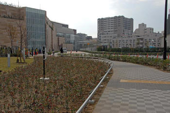 Nishinomiya081110