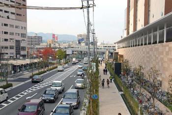 Nishinomiya08118