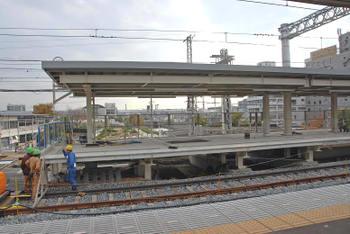 Amagasakieki08112