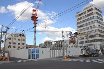 Osakaade08111