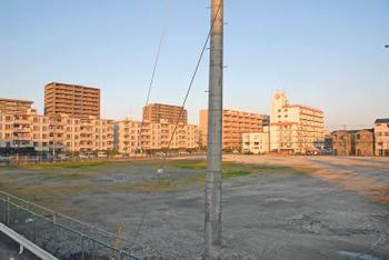 Osakanagata08111