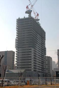 Osakanakanoshima08121